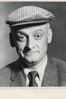 The Art Carney Show