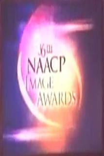 36th NAACP Image Awards