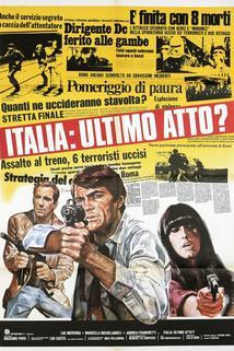 Italia ultimo atto