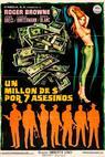 Milione di dollari per sette assassini, Un