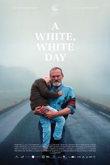 Bílý bílý den