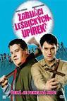 Zabijáci lesbických upírek (2009)