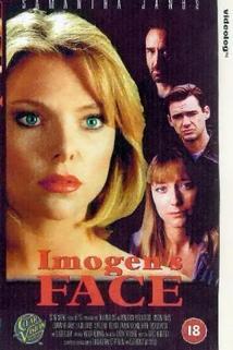 Imogen's Face  - Imogen's Face