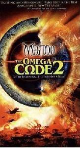 Megiddo: The Omega Code 2  - Megiddo: The Omega Code 2