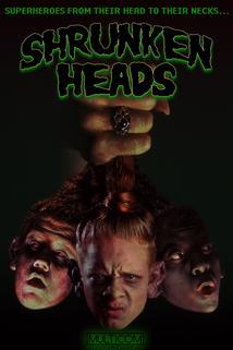 Svraštělé hlavy
