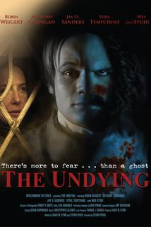 The Undying  - The Undying
