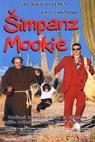 Šimpanz Mookie