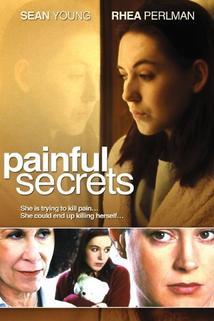 Bolestivé tajemství