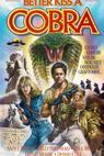 Meglio baciare un cobra (1986)