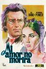 Angeli senza paradiso (1970)