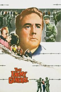 Plakát k filmu: The Enemy General