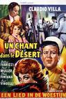 Canto nel deserto, Un (1960)