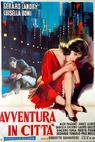 Avventura in città (1960)