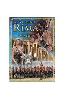 Ve jménu Říma