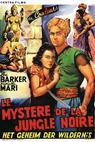 Úsvit pirátů (1954)