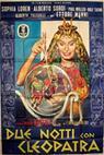 Due notti con Cleopatra (1953)