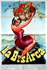 Náklaďák (1950)