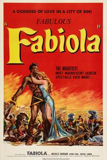Fabiola  - Fabiola