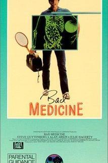 Bad Medicine  - Bad Medicine