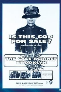 The Case Against Brooklyn