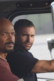 Lethal Weapon - In the Same Boat  - In the Same Boat