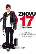 Plakát k filmu: Znovu 17