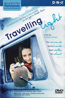Travelling Light  - Travelling Light