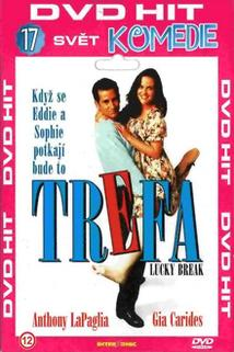 Trefa  - Lucky Break