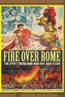Incendio di Roma, L'