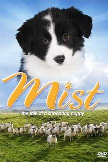 Mist: The Tale of a Sheepdog Puppy  - Mist: The Tale of a Sheepdog Puppy