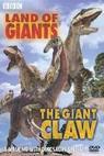 Putování s dinosaury - Země obrů (2002)