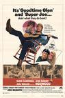 Norwood (1970)