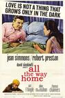 All the Way Home (1963)