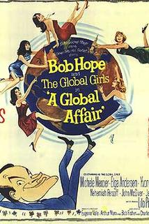 Global Affair, A