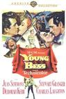 Young Bess