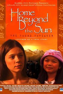 Home Beyond the Sun