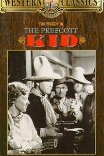 Prescott Kid