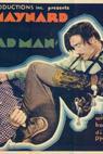 Alias: The Bad Man (1931)