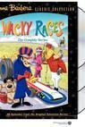 Wacky Races (1968)