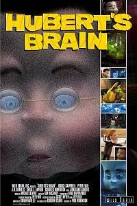 Hubert's Brain