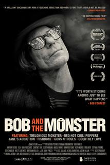 Unsung: Bob and the Monster