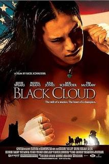 Black Cloud  - Black Cloud