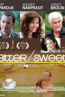 Bitter/Sweet