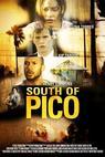 Na jih od Pico (2007)