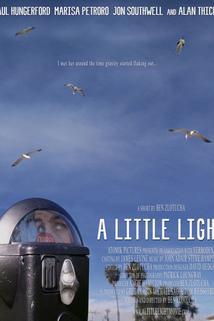 Little Light, A