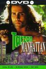 Tarzan na Manhattanu
