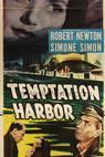Temptation Harbour
