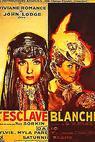 Esclave blanche, L' (1939)