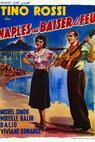 Naples au baiser de feu (1937)