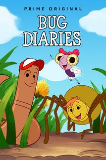 Bug Diaries, The